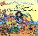 Pdf The Great Pirate Adventure