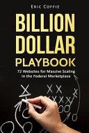 Billion Dollar Playbook
