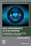 High Performance Silicon Imaging