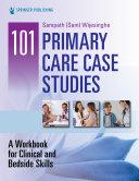 101 Primary Care Case Studies