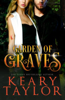 Garden of Graves Pdf/ePub eBook