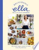 Deliciously Ella The Plant Based Cookbook Book PDF