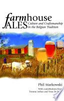 Farmhouse Ales PDF