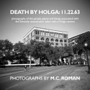 Death by Holga