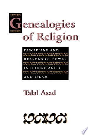 Genealogies+of+Religion