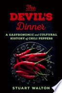 The Devil s Dinner