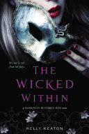 Pdf The Wicked Within