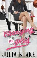 Changing the Play Pdf/ePub eBook