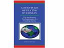 Adventure of Flying Overseas Book