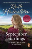 September Starlings