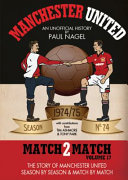 Manchester United Match2Match