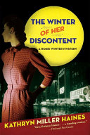 The Winter of Her Discontent Pdf/ePub eBook