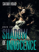 Shadow of Innocence ebook