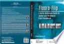Fluoro Flip