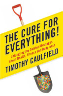 The Cure For Everything! Pdf