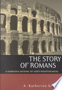 The Story Of Romans