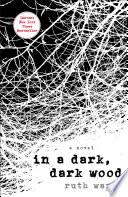 In A Dark Dark Wood Book PDF