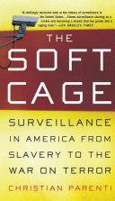 The Soft Cage [Pdf/ePub] eBook