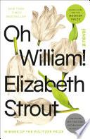 Oh William  Book PDF