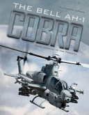 The Bell AH 1 Cobra