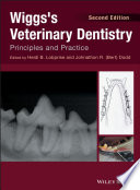 Wiggs's Veterinary Dentistry