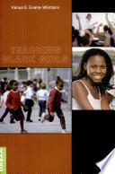 Teaching Black Girls
