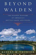 Beyond Walden Book