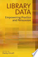 Library Data Book