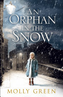 Pdf An Orphan in the Snow