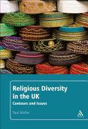 Religious Diversity in the UK