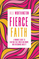 Fierce Faith [Pdf/ePub] eBook