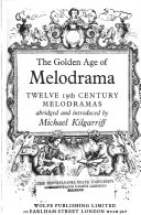 The Golden Age of Melodrama