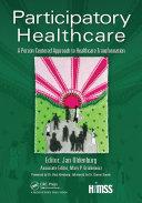 Participatory Healthcare