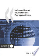 International Investment Perspectives 2002