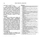 Indian Journal of Chemistry