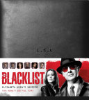 The Blacklist ebook