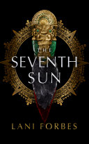 Pdf The Seventh Sun Telecharger