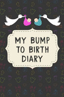 My Bump to Birth Diary