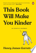 This Book Will Make You Kinder Book PDF