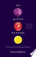 All the Wild Hungers Book PDF