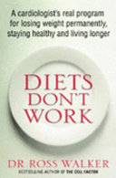 Diets Don t Work