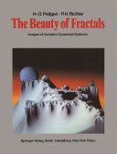 Pdf The Beauty of Fractals
