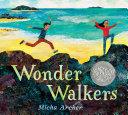 Wonder Walkers Pdf/ePub eBook