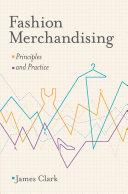 Fashion Merchandising