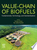 Value Chain of Biofuels