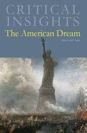 The American Dream PDF