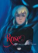 Rose - Volume 2 - Double Blood ebook