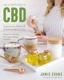The Ultimate Guide to CBD Pdf/ePub eBook