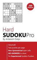 Pdf Sudoku