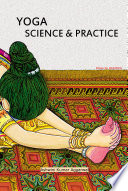 YOGA Science and Practice